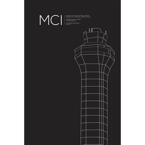 MCI | KANSAS CITY TOWER