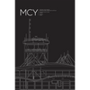 MCY | SUNSHINE COAST TOWER