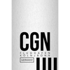 CGN Code | COLOGNE
