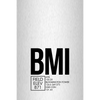 BMI ATC | BLOOMINGTON