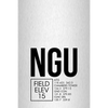 NGU ATC | NORFOLK NS