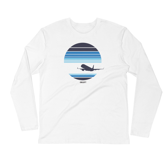 Moon Light Long Sleeve