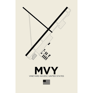 MVY | VINEYARD HAVEN