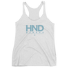 Airport (No. 2) Women's Tank