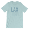 Your Airport (No. 1) Tee