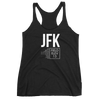Airport (No. 1) Women's Tank