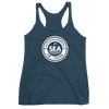 Your Airport (No. 3) Women's Tank