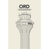 ORD | CHICAGO Tower
