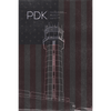 PDK | Atlanta (Peachtree) Tower