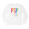 NGPA PSP Long Sleeve