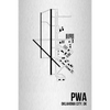 PWA | OKLAHOMA CITY