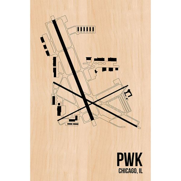 PWK | CHICAGO/WHEELING