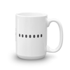 Windows Mug