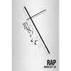 RAP | RAPID CITY