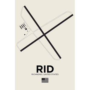 RID | RICHMOND