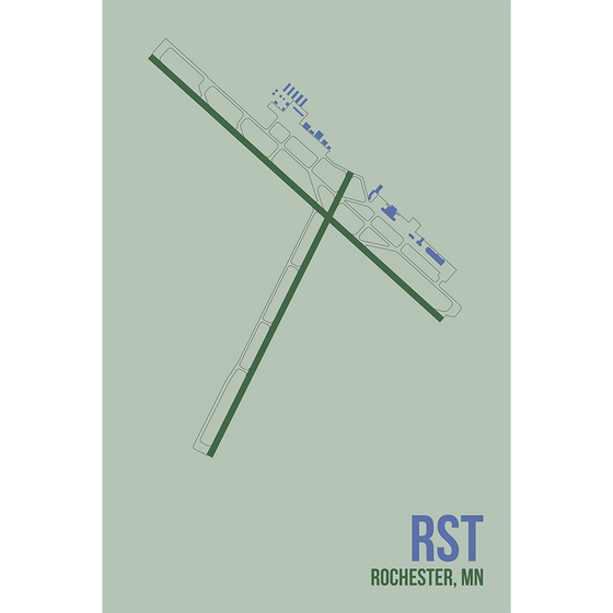 RST | ROCHESTER