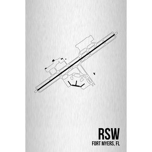 RSW | FORT MYERS