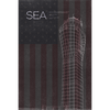 SEA | SEATTLE Tower