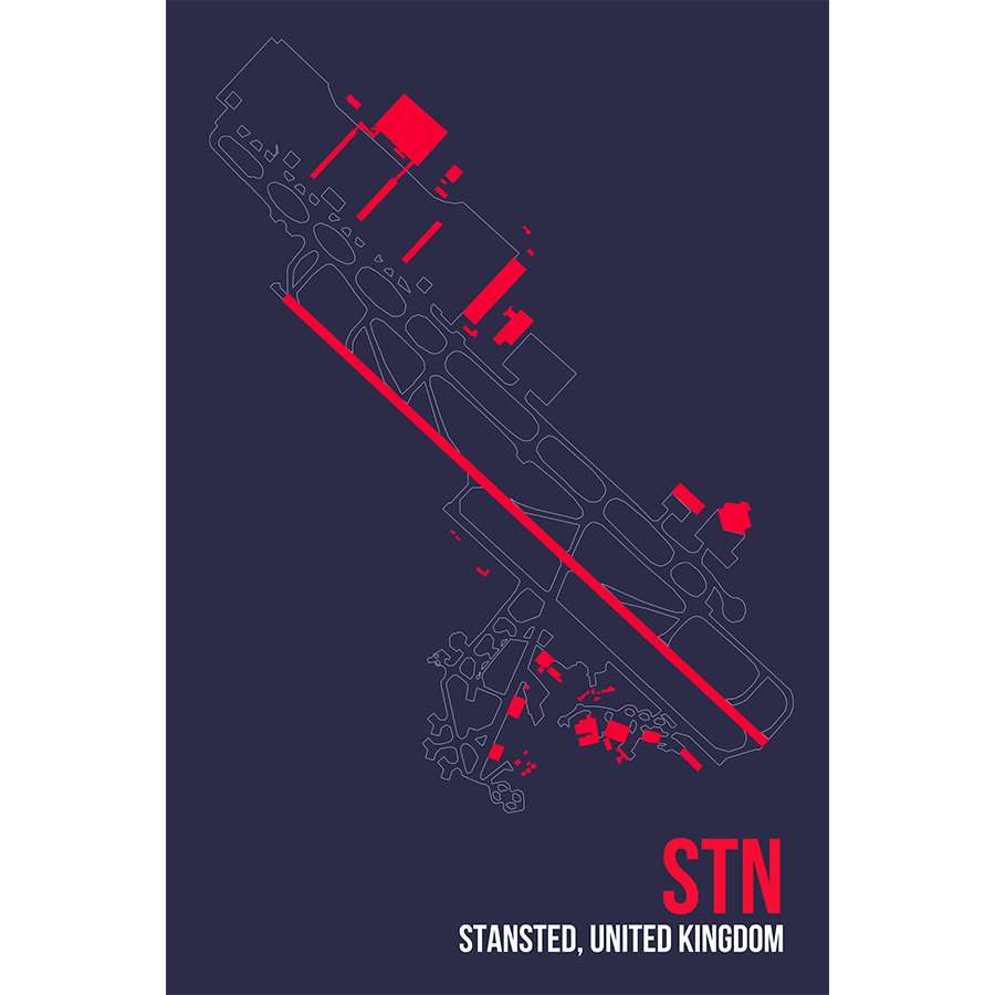 STN | Stansted