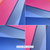 No. 6 Limited Edition