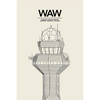WAW | WARSAW Tower