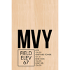 MVY ATC | VINEYARD HAVEN