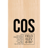 COS ATC | COLORADO SPRINGS