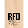 RFD ATC | CHICAGO/ROCKFORD