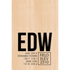 EDW ATC | EDWARDS AFB
