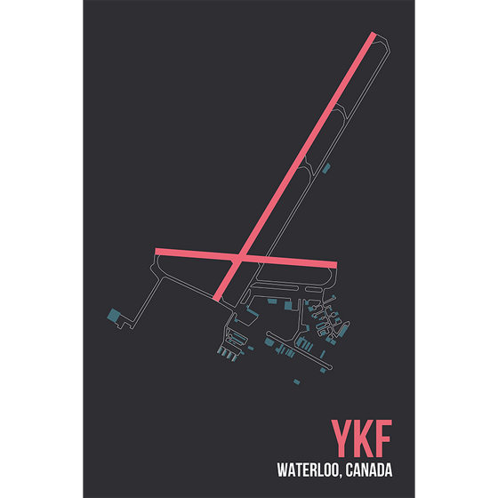 YKF | WATERLOO