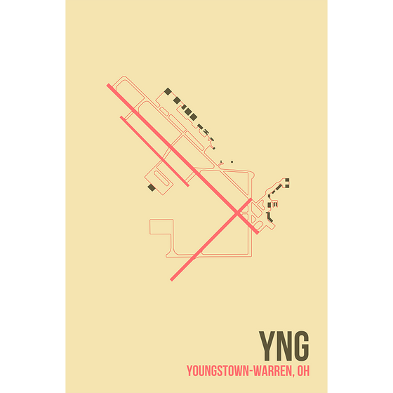 YNG | YOUNGSTOWN