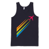 ngpa color trails tank