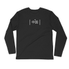 China Long Sleeve