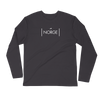 Norway Long Sleeve