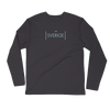 Sweden Long Sleeve