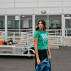 Your Airport (No. 1) Women's Tee