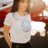 Explore More Women's Tee