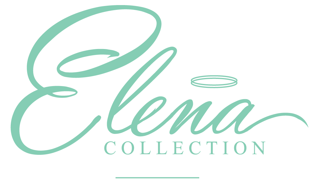 Elena Collection