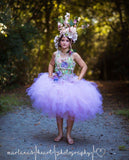"""Shelby"" tutu skirt-photography-bridal-prom-Quinceanera-photoprop"