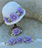 Lilac - ElenaCollection  - 2