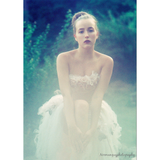 Friederike Couture Tutu Set - ElenaCollection  - 2