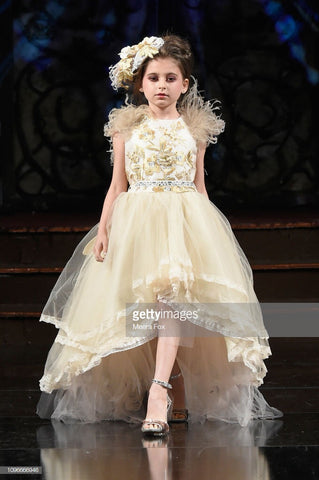 Natasha-couture dress-flower girl-bridal-photo-prop