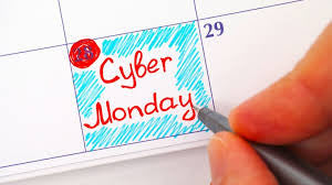 3d Printers, Parts & Supplies, Preparing for Cyber Monday