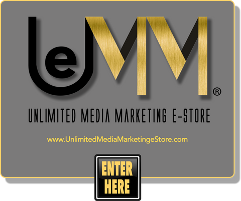 Unlimited Media Marketing e-Store