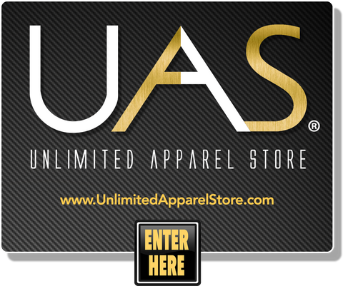 Unlimited Apparel Store