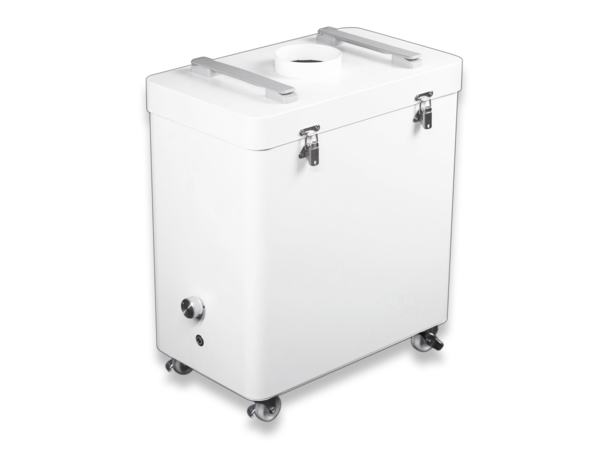 Beam Air Fume Extractor
