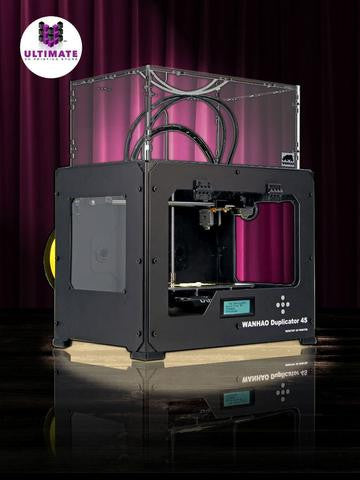 ultimate 3d printing store tampa florida 3d printers parts accessories repairs service wanhao usa monoprice craftbot