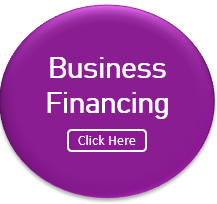 Click here for Business Financing