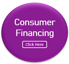 Click here for consumer financing
