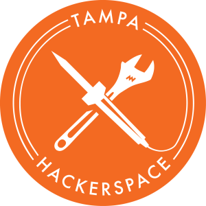Tampa Hackerspace & Ultimate 3D Printing Store